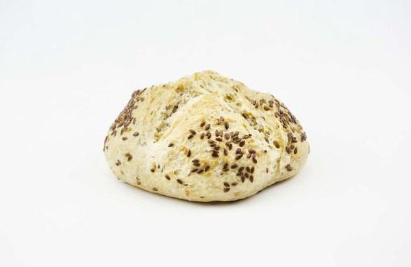 Pan Espelta Dieta F