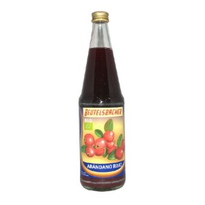 zumo-de-arandanos-ecologicos