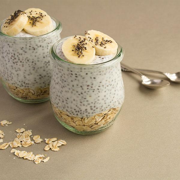 puddin-de-chia-y-avena
