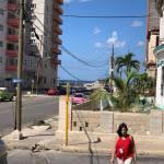 Kirenia E Ivan - Hospedaje - Cuba Blue Diving
