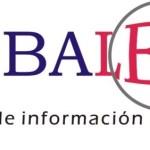 Logo Cubalex