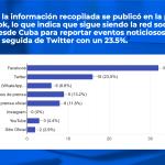 Diapositiva5 (3)