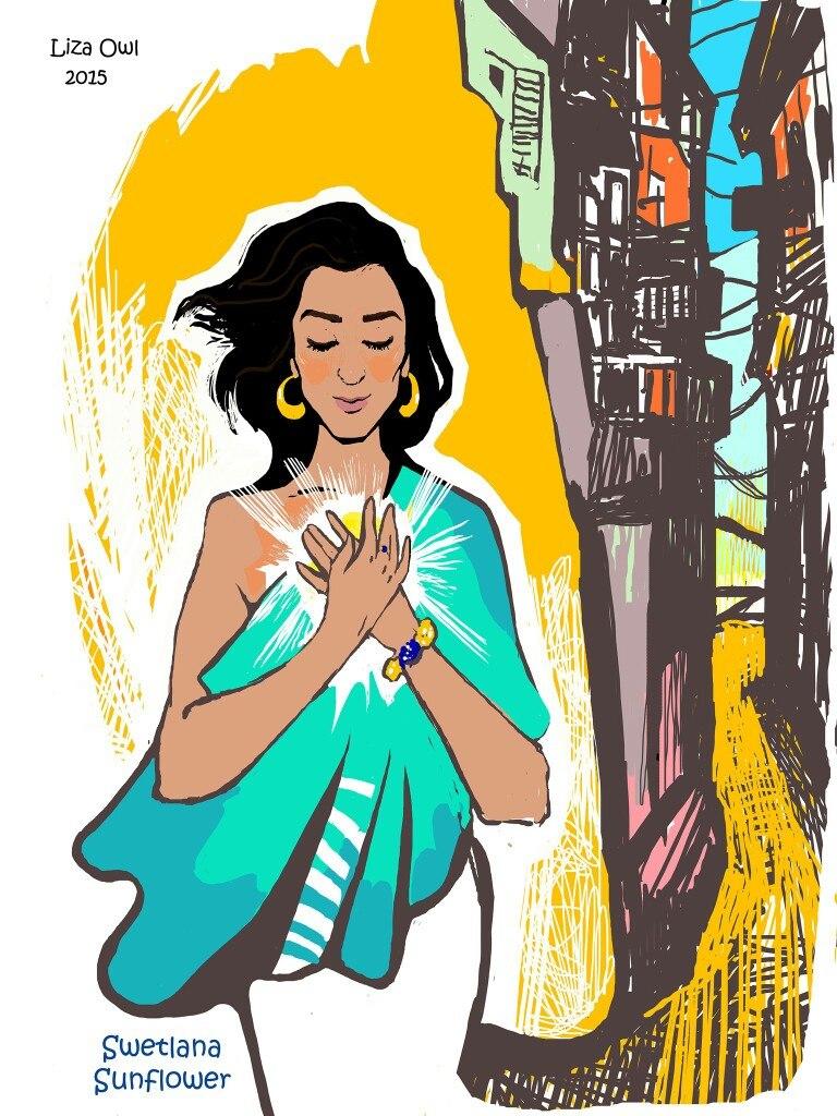 kubai nők tudják, srí lanka- i nő társkereső