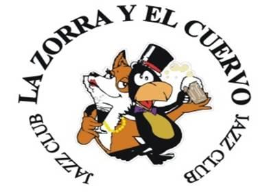 La Z y el Cuervo