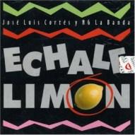 echale-limon-ng-la-banda