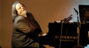 richie beirach The Art of piano No. 1