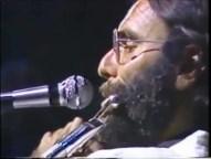 carlos-averhoff-sr-w-his-flute