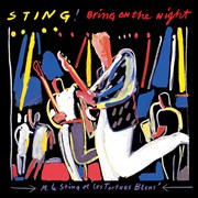 sting-bring-on-the-night-documentary