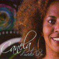 canela-cd-de-medio-lao-2011