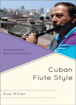 sue-miller-cuban-flute-style-ft-joaquin-oliverois-on-cover-photo