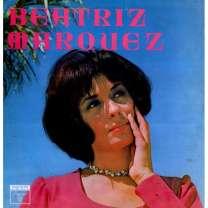 beatriz-marquez-lp-1