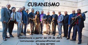 gabriel-hernandez-c-cubanismo