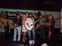 julio-ley-w-las-vegas-rock-band-good-pic