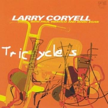 larry-coryel-trio-trycicles