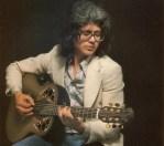 larry-coryel-young-ovation-adamas-1970