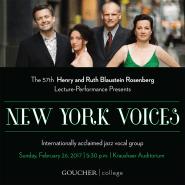 new-york-voices-1