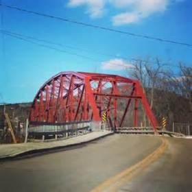 richmond-bridge-where-we-filmed-our-tv-show-intro