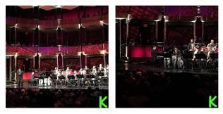 roman-diaz-w-jazz-the-lincoln-center-1