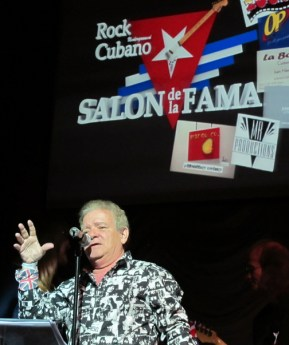 salon-de-la-fama-del-rock-cubano-en-miami-fl-eua-cuban-rock-got-me