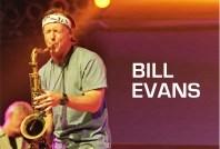 bill evans saxofonista 1