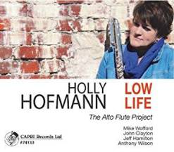 holly-hoffman-the-alto-flute