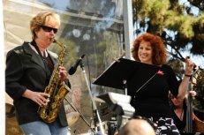 mary-fettig-playing-her-sax