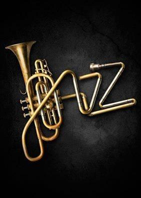 Jazz de Ulises mi hijo lindo