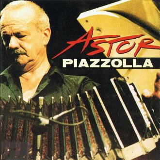 Astor Piazzolla-1991