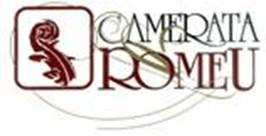 Camerata Romeu logo