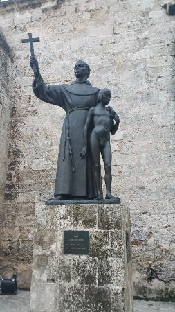 san-francisco-de-asis 1