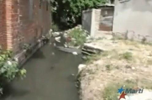 cholera-cuba-agosto-2013-17