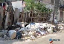 cholera-cuba-agosto-2013-18