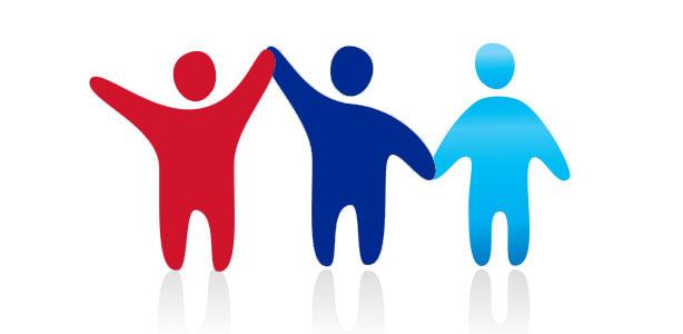l bienestar social no es un concepto usual en el debate político cubano d4410e20a5a