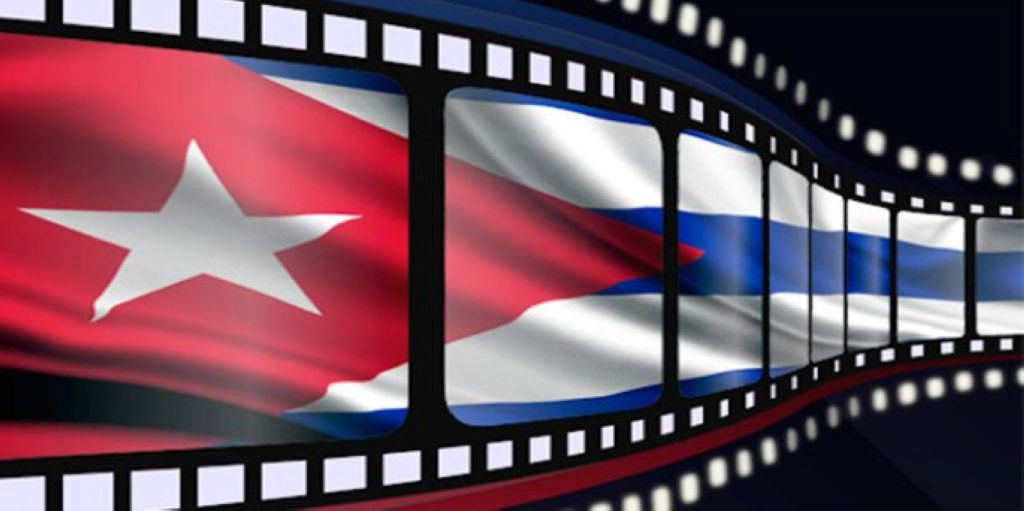 audiovisual cubano