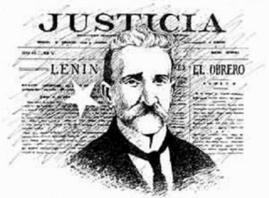 Carlos Benigno Baliño López fue una persona clave no solamente para la izquierda cubana, sino para todo el movimiento nacional y antimperialista de la Isla.