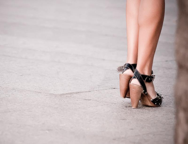prostitutas con suerte niñas prostitutas cuba