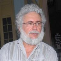 Luis Toledo Sande: Martí no cocinaba rencores