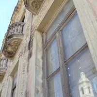 Paquito, el del Vaticano