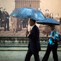 Obama en Cuba: ni entusiasmo ciego, ni negación de barricada