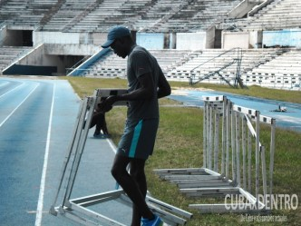 Atletismo_cubano_2015_cubaxdentro (13)