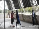 Atletismo_cubano_2015_cubaxdentro (15)