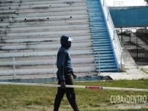 Atletismo_cubano_2015_cubaxdentro ( (4)