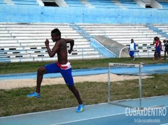 Atletismo_cubano_2015_cubaxdentro (7)