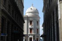 Centro Cultural de Correos en Río de Janeiro
