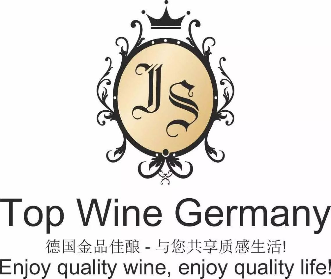 Top Wine Germany