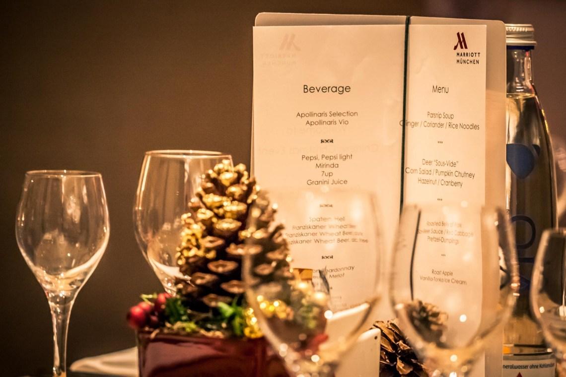 cub-christmas-dinner-151203181817