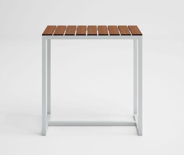 saler-soft-teak-white-bar-table-105-product-image-Gandia Blasco