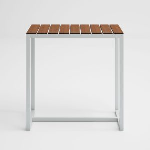 saler-soft-teak-white-bar-table-105-product-image-Gandia Blasco