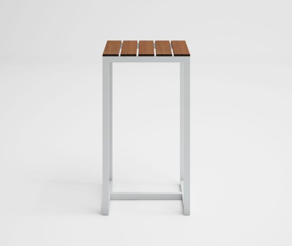 saler-soft-teak-white-bar-table-57-product-image-Gandia Blasco