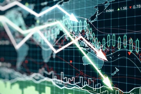 tolleranza al rischio finanziario